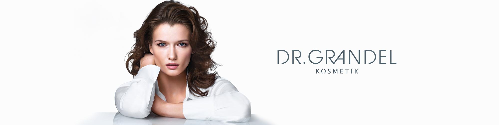 slider-dr-grandel-kosmetik1